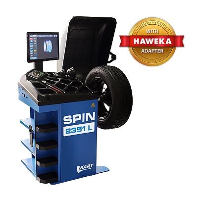 SPIN 2351 L (FL)